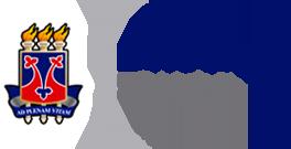 Logo PROGRAD